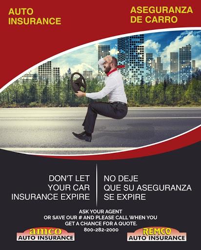 Amco & Remco Insurance, 1203 E Main St A, Alice, TX 78332, Auto Insurance Agency