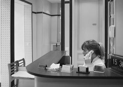 CÉDRIC SPECHT, CHIROPRACTEUR : CHIROPRACTOR Meilleur CHIROPRACTEUR à PARIS : Faites appel à SPECHT CEDRIC pour bénéficier un service de chiropracteur à Paris, Boulogne-Billancourt et Neuilly-sur-Seine.