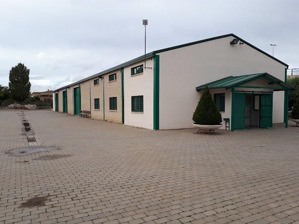 Centre Especial de Treball