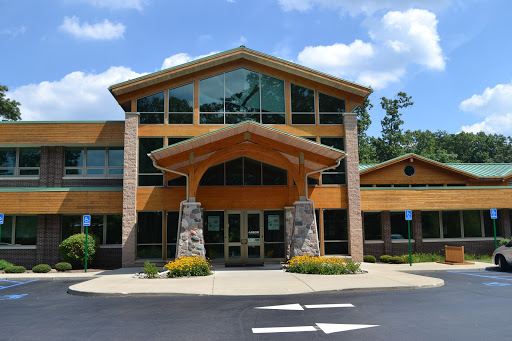 Arbor Financial Credit Union, 1551 S 9th St, Kalamazoo, MI 49009, Credit Union