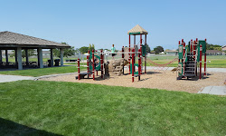 West Valley City Park