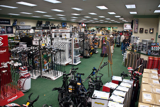 Golf Course «Pine Oaks Golf Course», reviews and photos, 68 Prospect St, South Easton, MA 02375, USA
