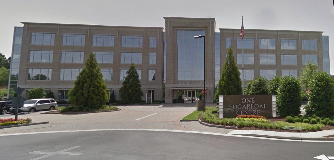 Atlanta Partners Real Estate School - Sugarloaf Campus