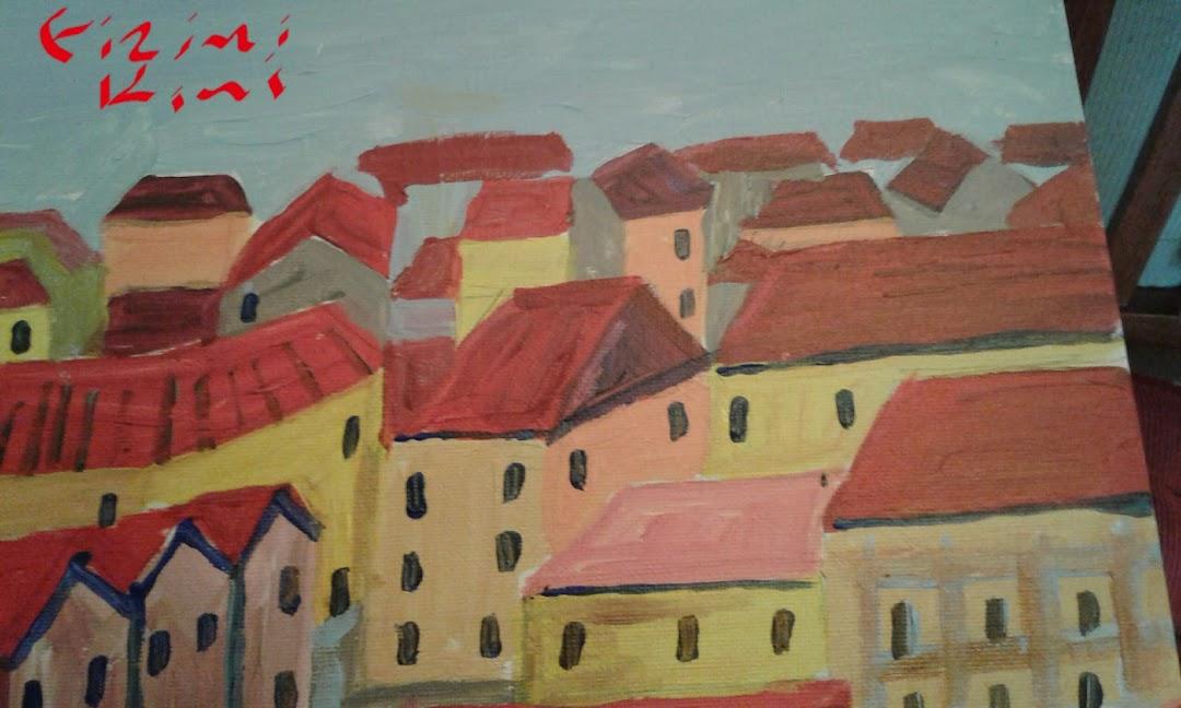Corfuterra gallery
