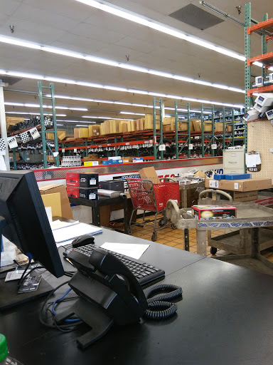 Auto Parts Store «Car Parts Warehouse», reviews and photos, 18525 Miles Rd, Warrensville Heights, OH 44128, USA