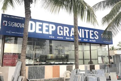 DEEP Granites SangliSangli-Miraj & Kupwad
