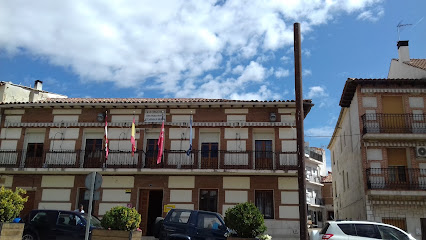 Municipality of Tielmes