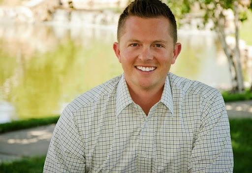 Mortgage Lender «Colorado Mortgage», reviews and photos