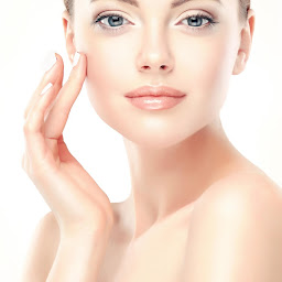 Boris Cosmetic Surgery Center - Plastic & Cosmetic Surgeon