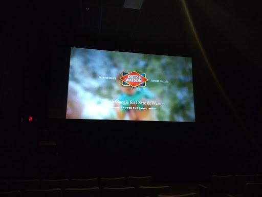 movie theater regal cinemas concord 10 reviews and photos 282 loudon rd concord nh movie theater regal cinemas concord 10