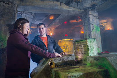 experience-wisdells-things-to-do-ripleys-believe-it-or-not-museum