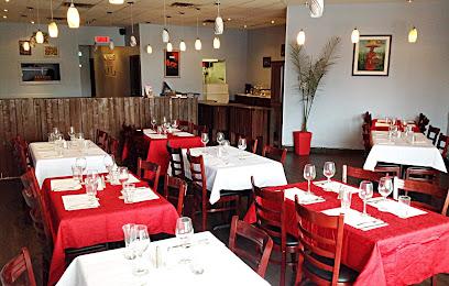 Man Nèl Restaurant-Bar