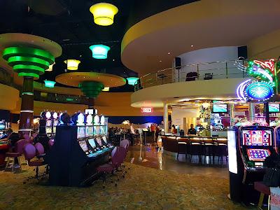 Dubai Palace Casino Cancun Quintana Roo Casino In Cancun Mexico Top Rated Online