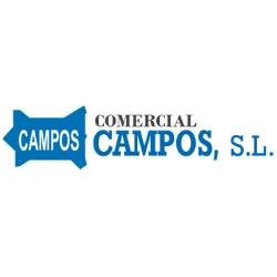 Comercial Campos S.L.