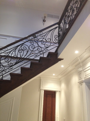 Painter JXF Painting Service in North York (ON) | LiveWay