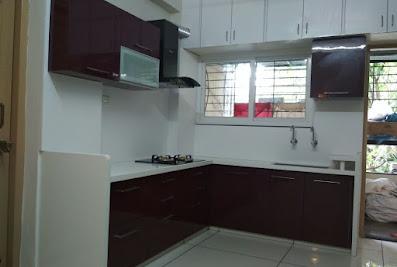 Ashish KitchenKolhapur