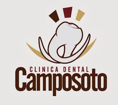 Dental Clinic Camposoto en San Fernando