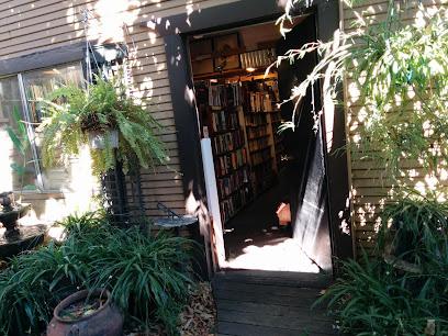 Feldman\'s Books