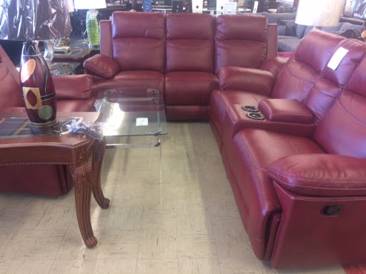 Furniture Store «Discount Furniture Outlet», Reviews And Photos, 4681  Jonesboro Rd, Forest Park, GA ...