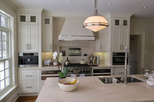 Interior Designer Kitcheneering Design Studio in Kingston (ON) | LiveWay