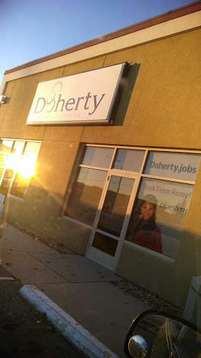 Temp Agency «Doherty Staffing Solutions», reviews and photos, 2301 Division St #500, St Cloud, MN 56301, USA