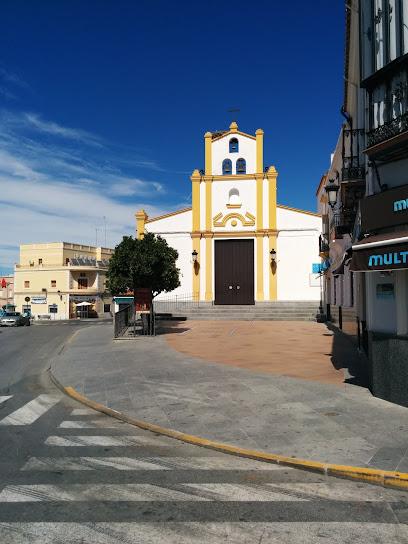 Saint Roque Church