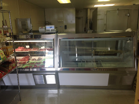 Dittmer Meat Packing Inc (Deer Processing)