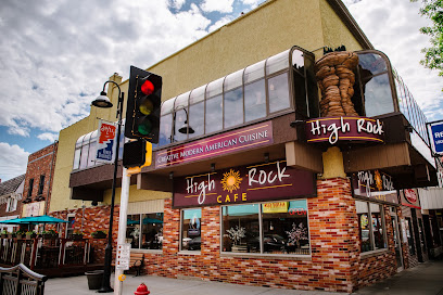 experience-wisdells-where-to-eat-high-rock-café
