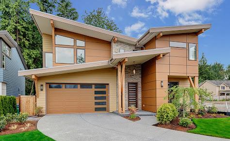 Architects Northwest Inc