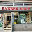 City Hall Barber Shop