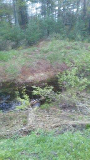 Golf Course «Swanson Meadows Golf Course», reviews and photos, 216 Rangeway Rd, North Billerica, MA 01862, USA