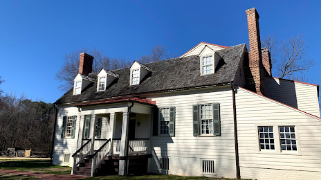 Damage Restoration Glen Allen, VA