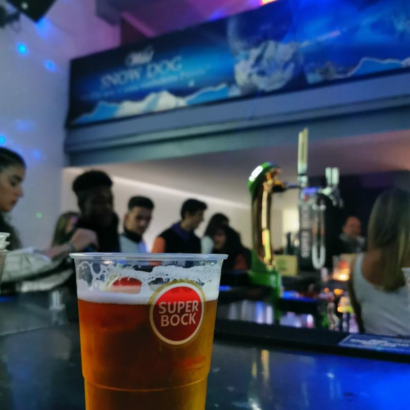 Pérola Bar