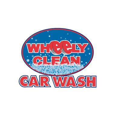 Car Wash «Wheely Clean Car Wash», reviews and photos, 6447 Wilson Mills Rd, Mayfield, OH 44143, USA
