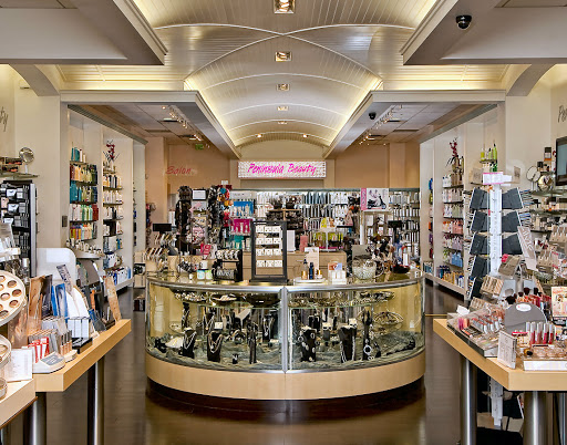 Beauty Supply Store «Peninsula Beauty», reviews and photos, 1319 Burlingame Ave, Burlingame, CA 94010, USA