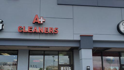 Pointe Dry Cleaners in Springboro, Ohio