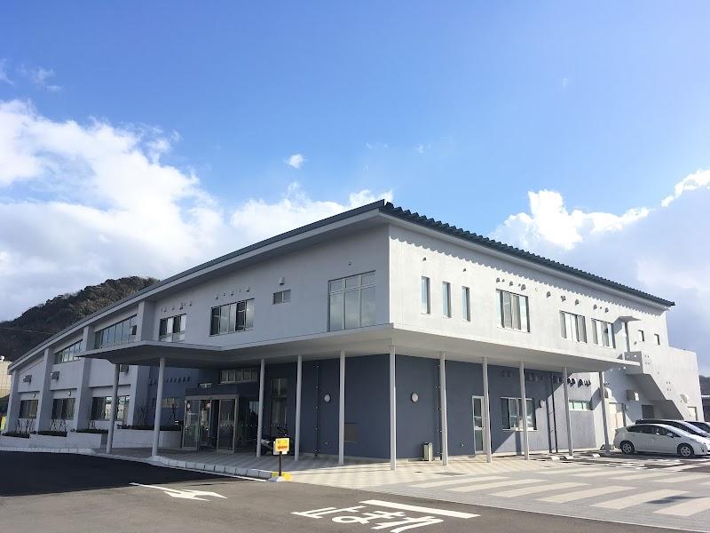 (株)小川の家
