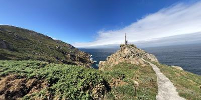 Prioiro Núcleo, 244, 15594 Ferrol, La Coruña, Spain