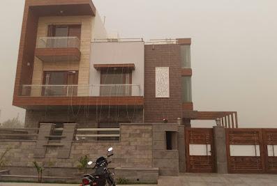 Vastukala ArchitectsFaridabad