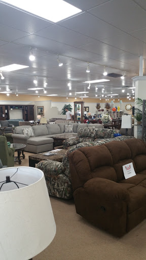 Furniture Store «Discount Furniture», Reviews And Photos, 1308 Dual Hwy,  Hagerstown, MD 21740, USA