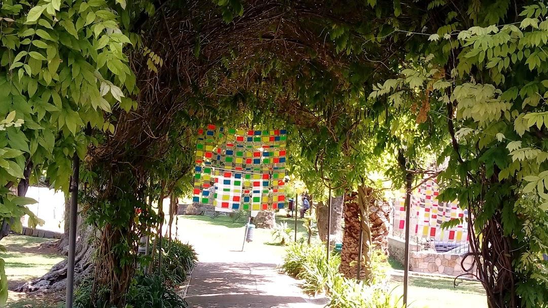 Parco Culturale Claude Monet