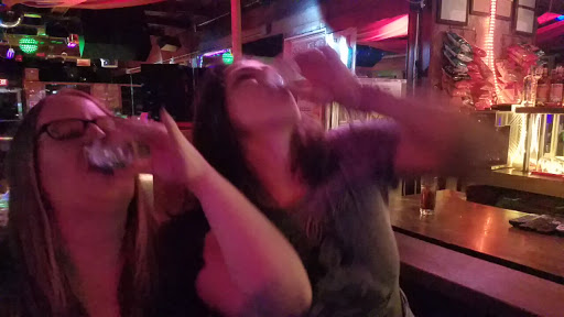 Gay Bar «SideTraxx Video Dance Bar», reviews and photos, 520 Franklin St, Traverse City, MI 49686, USA
