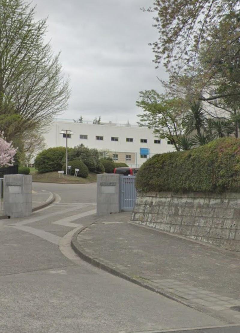 高校 附属 筑波 大学