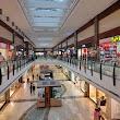 Atlantis Alışveriş ve Eğlence Merkezi