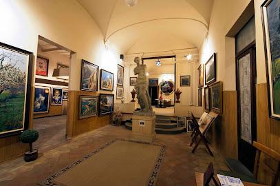 Museu Emili Vilà Gorgoll