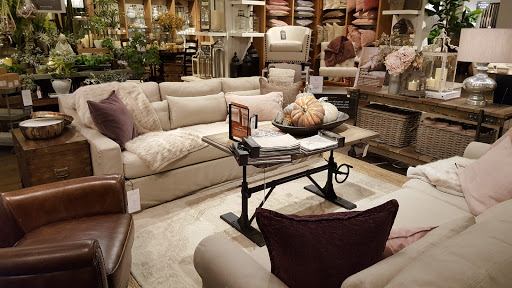 Furniture Store 171 Pottery Barn 187 Reviews And Photos 3101