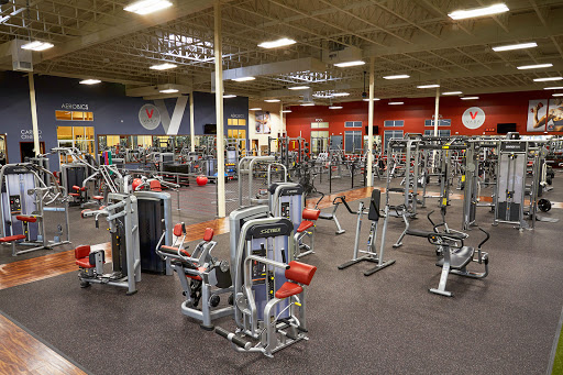 Gym Vasa Fitness Centennial Reviews And Photos 3420 S 5600 W West Valley City