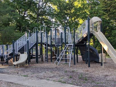Southeast Park