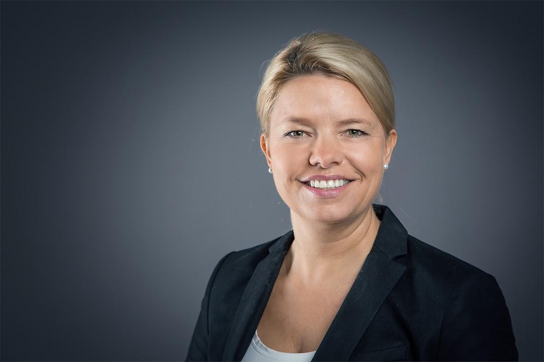 Finanzbuchführung Cornelia Friedrich
