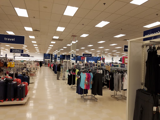 Department Store «Marshalls», reviews and photos, 461 NJ-10, Ledgewood, NJ 07852, USA